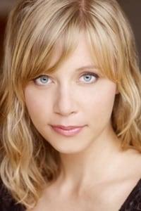 Tara Koehler
