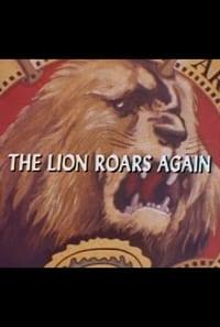 The Lion Roars Again (1975)