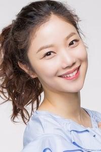 Kim Gyu-sun
