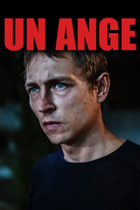 copertina film Angel 2019