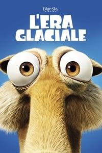copertina film L%27era+glaciale 2002