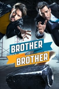 Brother vs. Brother S02E02