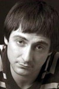 Oleg Abalyan