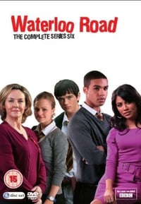 Waterloo Road S06E15