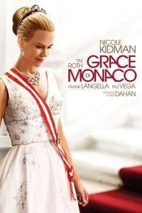 copertina film Grace+di+Monaco 2014
