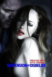 copertina film Suspension+of+Disbelief 2012
