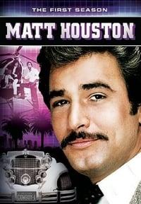 Matt Houston S01E24