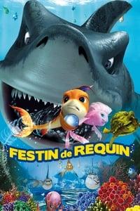 Festin de requin (2006)
