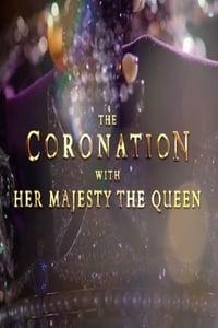 copertina film The+Coronation 2018