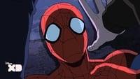 Marvel's Ultimate Spider-Man S03E17