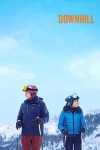 فيلم Downhill مترجم