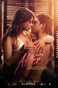 copertina film After 2019