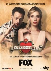 copertina serie tv Romolo+%2B+Giuly%3A+La+guerra+mondiale+italiana 2018