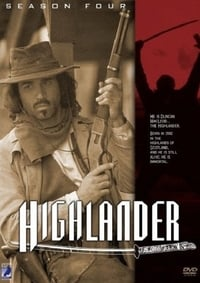 Highlander: The Series S04E20