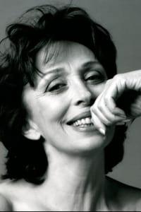 Inés Morales
