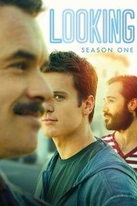 Looking S01E08