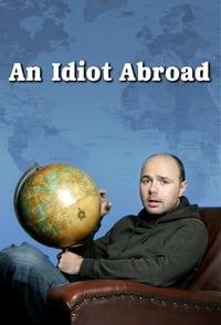 copertina serie tv Scemo+di+viaggio 2010