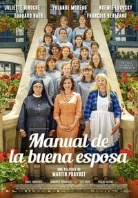 Manual de la buena esposa (2020)