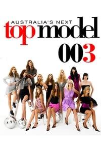 Australia's Next Top Model S03E08