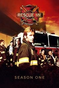 Rescue Me S01E02