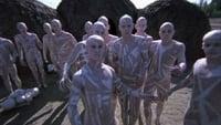 Stargate SG-1 S02E19