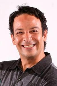 Julio González Littin