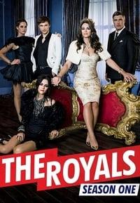 The Royals S01E04
