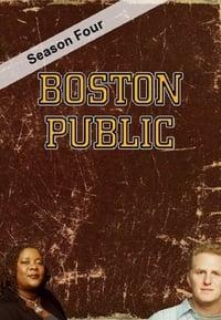 Boston Public S04E15
