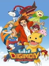 S01 - (2006)