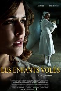 Les Enfants Volés (2013)
