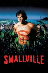Watch Smallville all episodes and seasons full hd free online