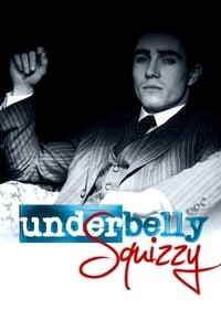Underbelly S06E01
