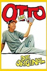 Otto live! Das Original