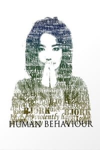 Björk: Human Behaviour