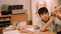 Director: <strong>Frankie Chen</strong> | Writer: <strong>Zero Huang</strong> | Original Story: <strong>Kaoru Tada</strong> image