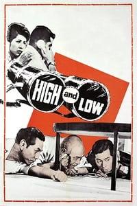 copertina film Anatomia+di+un+rapimento 1963