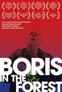 Boris in the Forest (2015)