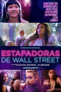Estafadoras de Wall Street (2019)