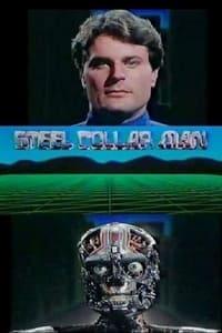 The Steel Collar Man