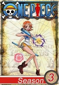 One Piece S03E37