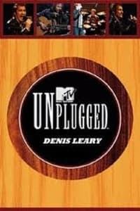 Denis Leary: MTV Unplugged (1993)