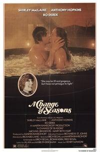 A Change of Seasons (1980)