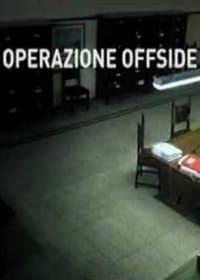 Operazione Offside