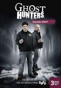 Ghost Hunters S08E16
