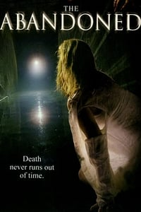 copertina film The+Abandoned 2006