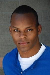 Terrence Julien