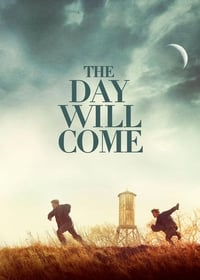 Der kommer en dag (The Day Will Come) (2016)