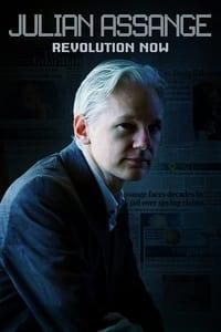 Julian Assange: Revolution Now (2020)
