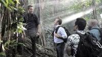 Hawaii Five-0 S06E01