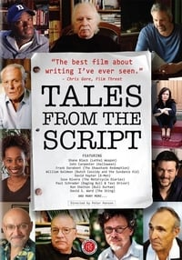 Tales from the Script (2009)